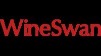 WineSwan logo