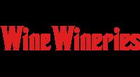 WineWineries logo