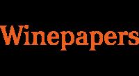 Winepapers logo