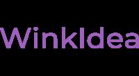 WinkIdea logo