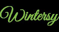 Wintersy logo