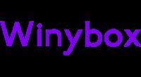 Winybox logo