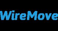 WireMove logo