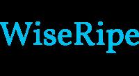 WiseRipe logo