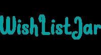 WishListJar logo