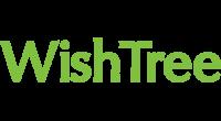 WishTree logo