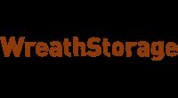 WreathStorage logo
