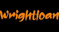 Wrightloan logo