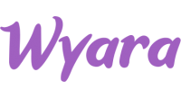 Wyara logo