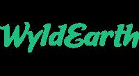 WyldEarth logo