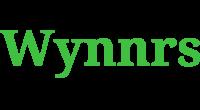Wynnrs logo