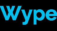 Wype logo