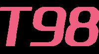T98 logo