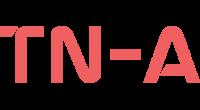 Tn-a logo