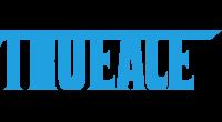 TrueAce logo
