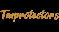 Tmprotectors logo