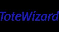 ToteWizard logo