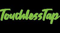 TouchlessTap logo