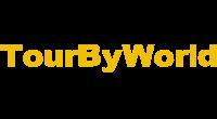TourByWorld logo