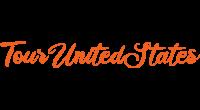 TourUnitedStates logo
