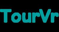 TourVr logo