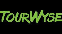 TourWyse logo