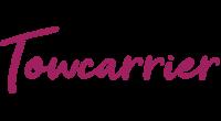 Towcarrier logo