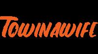 ToWinaWife logo