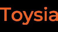Toysia logo