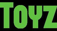 Toyz logo