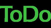 ToDo logo