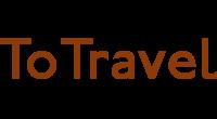 ToTravel logo