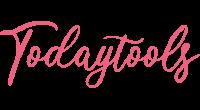 Todaytools logo