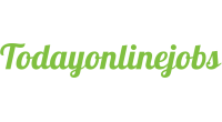 Todayonlinejobs logo