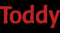 Toddy logo