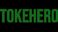 TokeHero logo