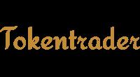 Tokentrader logo