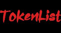 TokenList logo