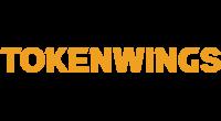 TokenWings logo