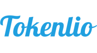 Tokenlio logo