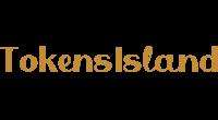 TokensIsland logo
