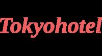 Tokyohotel logo