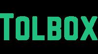 Tolbox logo