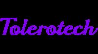 Tolerotech logo