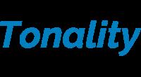 Tonality logo