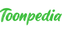 Toonpedia logo