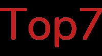 Top7 logo