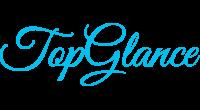 TopGlance logo