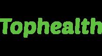 Tophealth logo