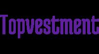 Topvestment logo